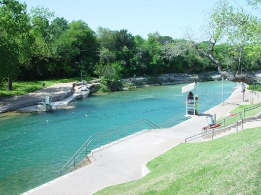 barton-springs-pool