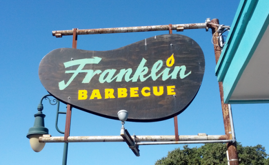 franklin-barbecue-sign